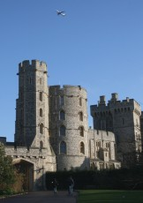 Windsor Castle II