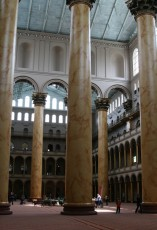 National Building Museum I