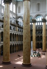 National Building Museum II