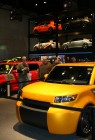 New York International Auto Show XIV