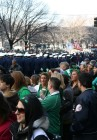 "248th Parade am St. Patrick""s Day XIII"