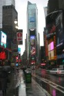 Times Square / Broadway / 42nd Street XI