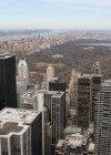 Top of the Rock: Central Park I