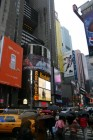 Times Square / Broadway / 42nd Street VIII