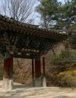 Suwon - Korean Folk Village X