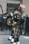 "248th Parade am St. Patrick""s Day X"