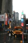 Times Square / Broadway / 42nd Street VI