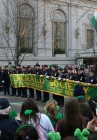 "248th Parade am St. Patrick""s Day V"
