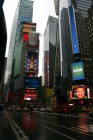 Times Square / Broadway / 42nd Street V