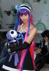 Bangkok - Cosplay / Festival J-Trends in Town am MBK XXV