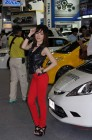 Bangkok - Thailand International Motor Expo 2011 XIX