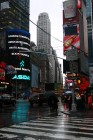 Times Square / Broadway / 42nd Street XVI