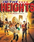 Musicals in New York: In The Heights