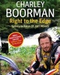 "Buchempfehlung: ""Right to the Edge - Sydney to Tokyo by Any Means"" von Charley Boorman"