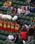 KAHUNACAST: Hong Kong Sevens 2007 (Rugby)