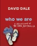 "Buchempfehlung: ""Who we are... [Australia]"""