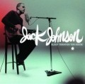 Jack Johnson: Neues Album