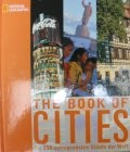 Buchempfehlung: The Book of Cities
