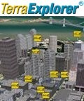 TerraExplorer: Die Google-Earth-Alternative?
