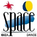 Space Teil 2: Carl Cox Global Sessions