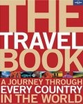 Buchempfehlung: The Travel Book